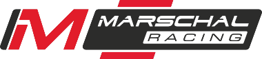 MARSCHAL RACING race and rally carbon and kevlar fiber parts